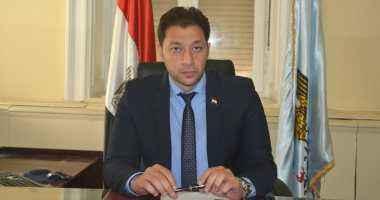تجديد قرار معاملة الطلاب السوريين واليمنيين نفس معاملة المصريين