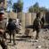 وزارة الدفاع الأفغانية: مقتل 16 مسلحا من داعش خلال عمليات بإقليم ننجرهار