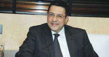 سفير مصر بالكويت : الاستثمارات الكويتية بمصر وصلت فى عهد الرئيس السيسى إلى 15 مليار دولار