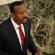 إريتريا وإثيوبيا تعلنان رسميا انتهاء الحرب بين البلدين