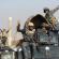 القوات العراقية تلقى القبض على مدير إذاعة تابعة لداعش