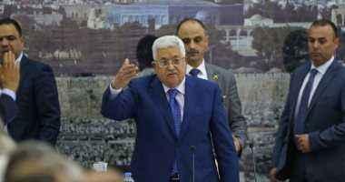 """فلسطين تندد باقتطاع إسرائيل مخصصات الأسرى من الضرائب وتعتبره """"إعلان حرب"""""""