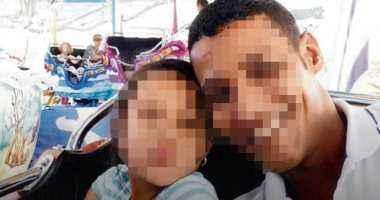 المانيا تعتقل شاب من أصل مصرى قتل طفلته فى دوسلدورف