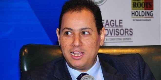 «الرقابة المالية»: تحديد الإطار القانوني لـ«السندات الخضراء» لأول مرة في مصر