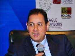 مصر وكازاخستان توقعان مذكرة تفاهم لتبادل المعلومات في مجال الخدمات المالية غير المصرفية