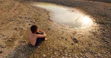 علماء يحذرون: البشرية ستصل إلى نقطة اللاعودة لإنقاذ المناخ بحلول عام 2035