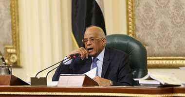 مطالب برلمانية بحصر السيارات الحكومية وقصرها على الوزراء ونوابهم