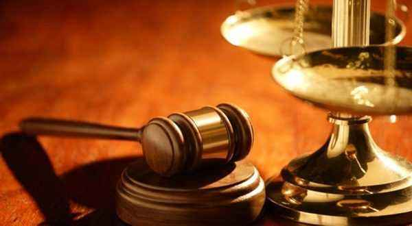 تأجيل أولى جلسات محاكمة المتهمين بخطف «طفل الشروق» إلى 26 أكتوبر