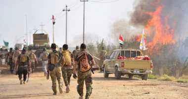 العراق: مقتل 5 أشخاص من عائلة واحدة على أيدي مسلحين في صلاح الدين