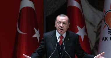 أردوغان يقود تركيا للخراب.. والبطالة ترتفع لـ9.7% من إبريل إلى يونيو