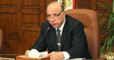 محافظ القاهرة يعلن البدء فى بناء وحدات راغبى البقاء بمثلث ماسبيرو