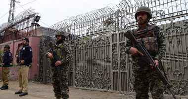 باكستان تطلق سراح 30 سجينا هنديا بمناسبة عيد الاستقلال