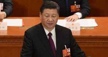 الجمارك الصينية: 7.5 مليار دولار حجم التجارة بين القاهرة وبكين فى 7 أشهر