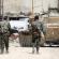 """الجيش السوري يقصف أوكارا لـ""""جبهة النصرة"""" ويوقع قتلى في صفوفهم"""