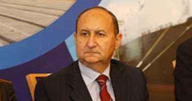 وزير التجارة يبحث مع محافظ جنوب سيناء خطة تنمية وتطوير المنطقة الصناعية بأبو زنيمة