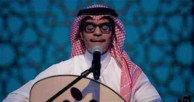 رابح صقر يحيى حفلا غنائيا الأربعاء 29 أغسطس بالقاهرة