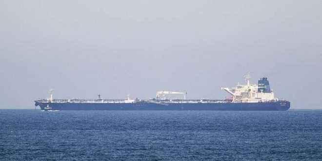 التحالف العربي: اتخذنا الإجراءات اللازمة لحماية الملاحة في باب المندب