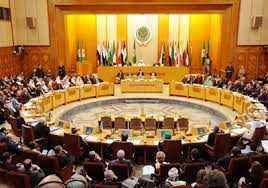 الجامعة العربية ترحب باتفاق تقاسم السلطة في جنوب السودان