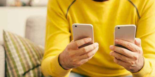 """ما هي شريحة الهاتف الجديدة في أجهزة آيفون """"آيفون اكس اس""""؟"""