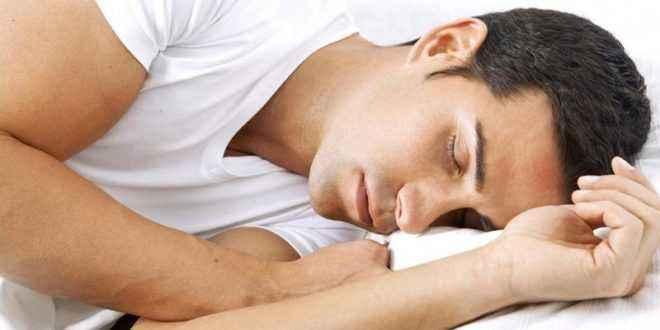 لـ«نوم أفضل».. احذر تلك الأفعال