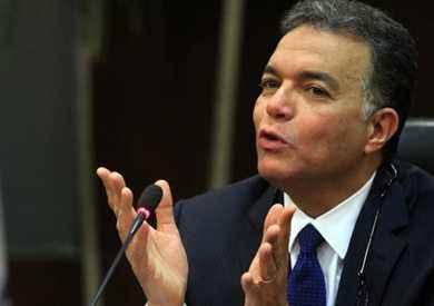 وزير النقل: 52.5 مليار جنيه إجمالى استثمارات الوزارة الفترة المقبلة