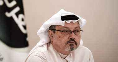 """السعودية ترحب بالتعاون مع تركيا بتشكيل فريق للكشف عن ملابسات اختفاء """"خاشقجى"""""""