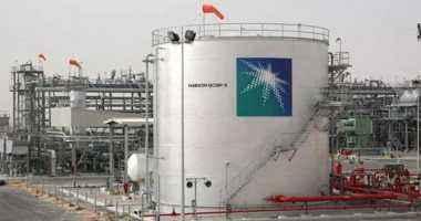 أرامكو السعودية: مرفأ ينبع يعزز طاقة التصدير