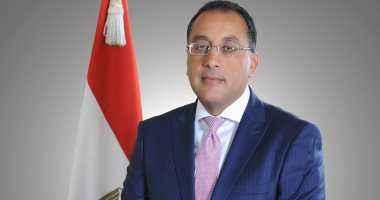 رئيس الوزراء يفوض وزيرة الصحة فى الترخيص بالعلاج على نفقة الدولة بالداخل والخارج
