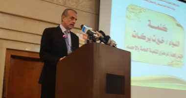 الإحصاء : مصر تستهدف الحد من الفقر إلى النصف بحلول عام 2020