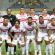 موعد مباراة الزمالك القادمة أمام الإنتاج الحربى فى كأس مصر
