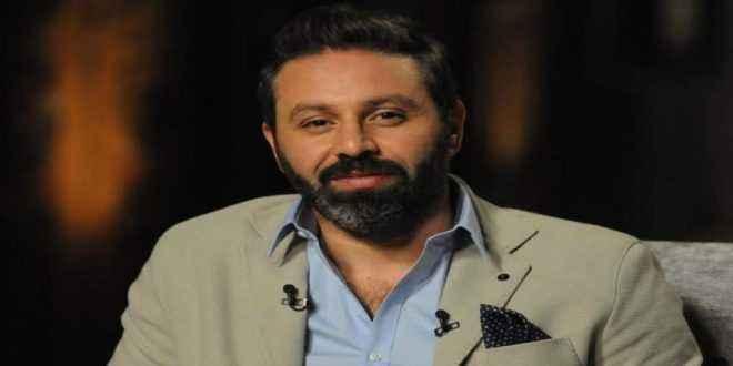 مرتضى منصور يعلن شطب عضوية حازم إمام من الزمالك