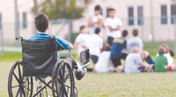 الهيئة الإنجيلية تستأنف ورشة قضايا الأشخاص ذوي الإعاقة الثلاثاء المقبل