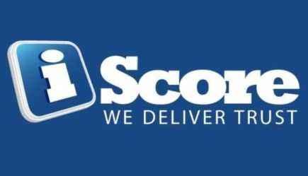 «آى سكور» تطلق منتج جديد يتيح للبنوك الاستعلام الفورى عن بيانات السجل التجارى للشركات المصرية