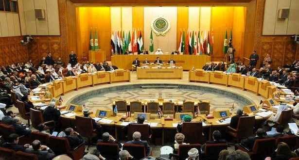 «الدول العربية» تعقد مؤتمرا حول دور المجتمع المدني في دعم ذوي الإعاقة