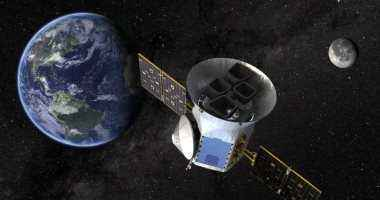 ناسا تطلق تلسكوب لاكتشاف 1400 كوكب جديد بحلول 2020