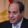 السيسى: ناقشت مع رئيس ألبانيا التعاون بالمجالات الاقتصادية والسياحية والطاقة