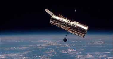 إطلاق المرصد الفضائى Spektr-RG بحلول 21 يونيو المقبل