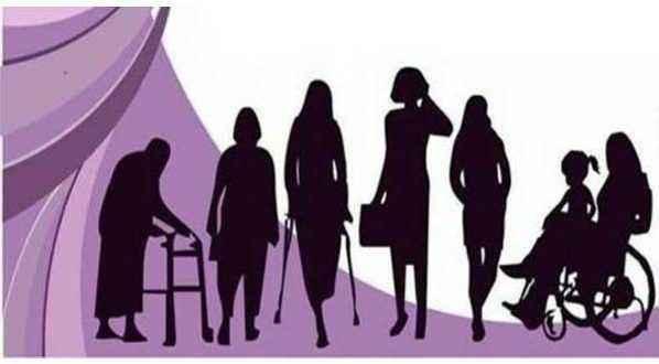حملة توعوية حول تكافؤ الفرص للأشخاص ذوي الإعاقة