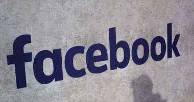 رئيس أبل يهاجم فيس بوك بسبب جمع بيانات المستخدمين دون إذنهم