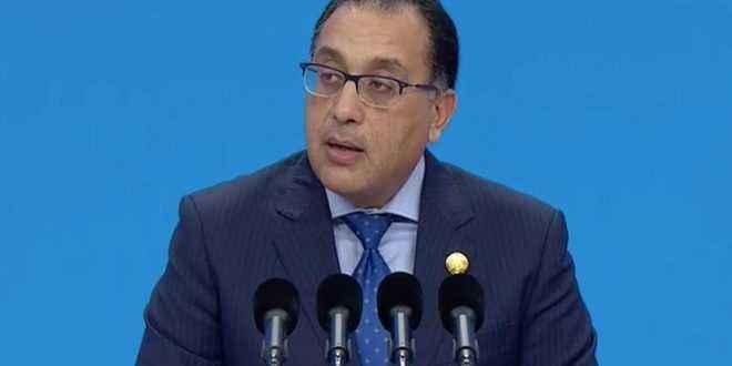 مصر تتقدم فى البحث العلمى وترتفع 10 مراكز فى مؤشر الابتكار العالمى