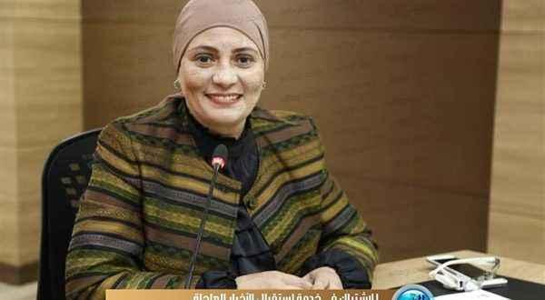 المجلس القومي للمرأة ينظم ورشة عمل مع الإعلاميين للتعريف بقضايا المرأة ذات الإعاقة