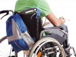 انطلاق المؤتمر العلمي الثالث حول الرؤية الحديثة لرعاية وتأهيل ذوي الإعاقة