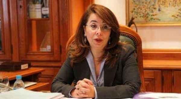 السيسي يدعم صندوق ذوي الإعاقة بـ80 مليون جنيه من تحيا مصر