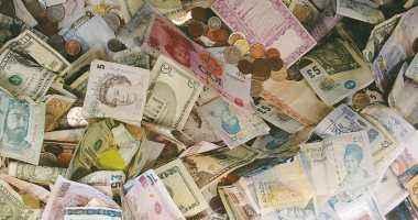 18.5 مليار جنيه تقترضها الحكومة من البنوك