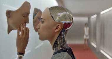 جنيف تستضيف القمة العالمية الثالثة للذكاء الإصطناعى