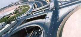 محور المحمودية.. من أهم المشروعات القومية لحل الأزمة المرورية بالإسكندرية