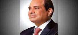 قرار جمهوري بعزل نائب بمجلس الدولة من وظيفته
